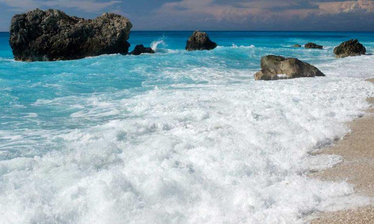 beaches_1