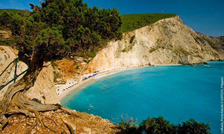 beaches_2